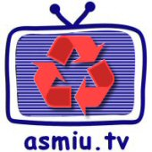 Asmiu.tv